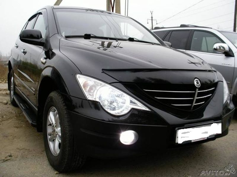 SsangYong_Actyon06.jpg