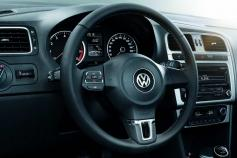 volkswagen polo silver-black edition 2012 - 07 20120703 1572524911
