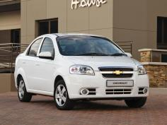 autowp.ru chevrolet aveo sedan za-spec 5 copy